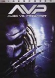 Alien vs Predator iPad Movie Download