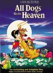 All Dogs Go to Heaven iPad Movie Download