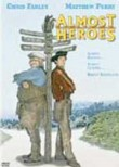 Almost Heroes iPad Movie Download