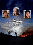 Always iPad Movie Download
