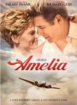 Amelia iPad Movie Download