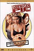 American Pie iPad Movie Download