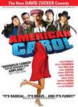 An American Carol iPad Movie Download