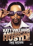 Katt Williams: American Hustle iPad Movie Download