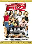 American Pie 2 iPad Movie Download