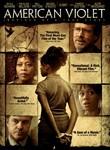 American Violet iPad Movie Download