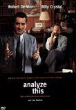 Analyze This iPad Movie Download