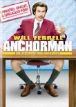 Anchorman iPad Movie Download
