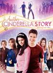 Another Cinderella Story iPad Movie Download