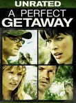 A Perfect Getaway iPad Movie Download