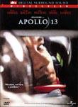 Apollo 13 iPad Movie Download