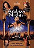 Arabian Nights iPad Movie Download