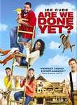 Are We Done Yet iPad Movie Download