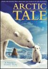 Acrtic Tale iPad Movie Download