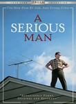 A Serious Man iPad Movie Download