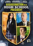 Assassination of a High School President iPad Movie Download