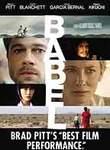 Babel iPad Movie Download