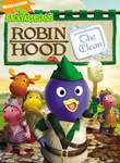 The Backyardigans: Robin Hood the Clean iPad Movie Download