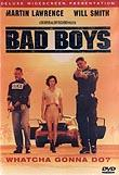 Bad Boys iPad Movie Download