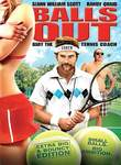 Balls Out: Gary the Tennis Coach iPad Movie Download