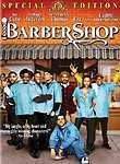 Barbershop iPad Movie Download