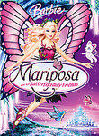 Barbie Mariposa iPad Movie Download