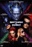 Batman & Robin iPad Movie Download
