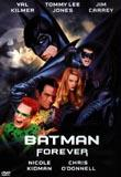 Batman Forever iPad Movie Download