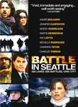 Battle in Seattle iPad Movie Download