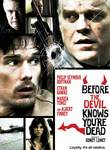Before the Devil Knows Your Dead iPad Movie Download