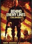 Behind Enemy Lines: Colombia iPad Movie Download