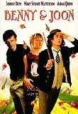 Benny and Joon iPad Movie Download