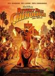 Beverly Hills Chihuahua iPad Movie Download