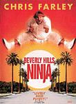Beverly Hills Ninja iPad Movie Download
