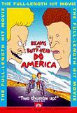 Beavis and Butt-head Do America iPad Movie Download
