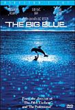 Big Blue, The iPad Movie Download