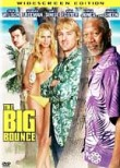 Big Bounce, The iPad Movie Download