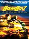 Biker Boyz iPad Movie Download