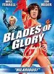 Blades of Glory iPad Movie Download