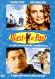 Blast from the Past iPad Movie Download
