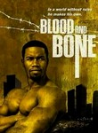 Blood and Bone iPad Movie Download