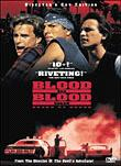 Blood In Blood Out iPad Movie Download