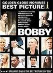 Bobby iPad Movie Download
