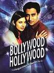 Bollywood Hollywood iPad Movie Download