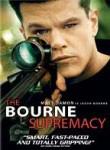 Bourne Supremacy iPad Movie Download