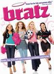 Bratz iPad Movie Download