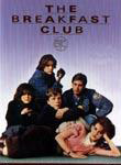 Breakfast Club, The iPad Movie Download