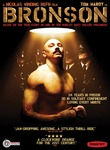 Bronson iPad Movie Download