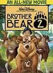 Brother Bear 2 iPad Movie Download