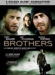 Brothers2009 iPad Movie Download